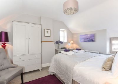 Master-bedroom---Well-Cottage-Salthouse