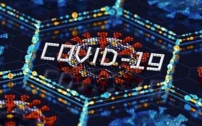 Covid-19 – November Lockdown